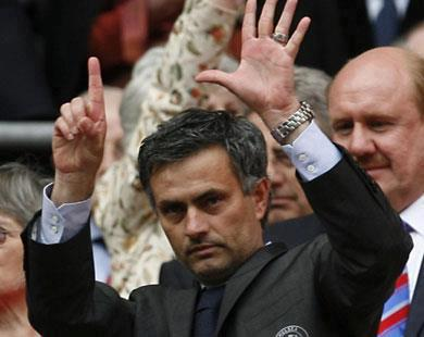Jose Mourinho (2).jpg